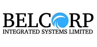belcorp integrated systems limited
