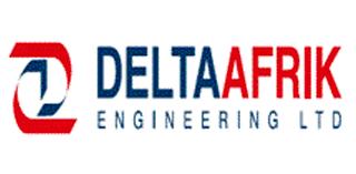 delta afrik