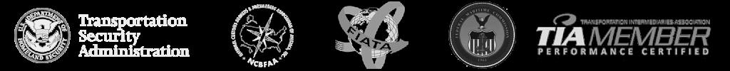 psi-affiliate-logos