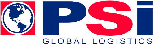 PSI Global Logistics